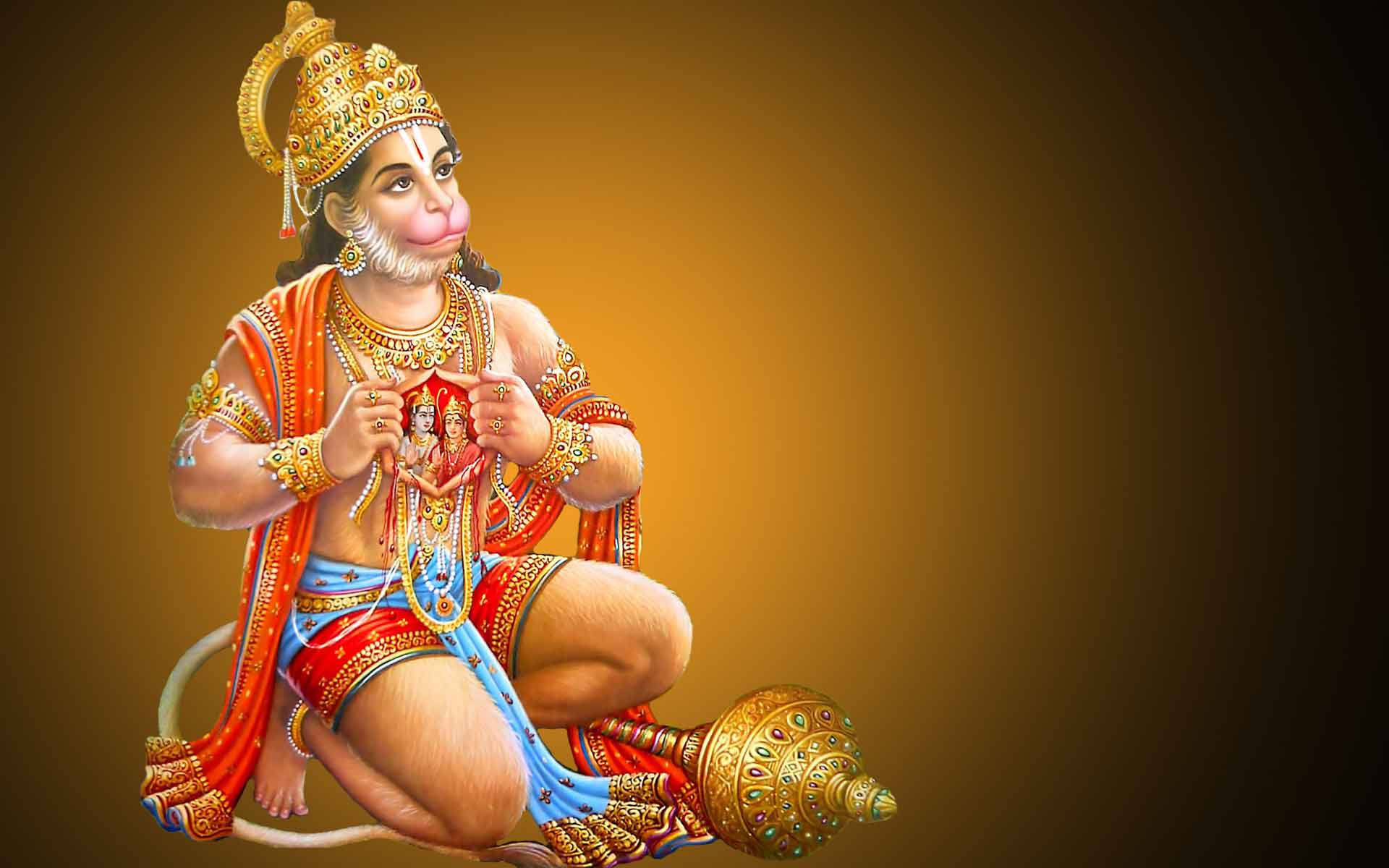 hanuman wallpapers download full hd full hd mobile